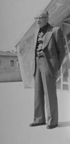 nonno Mariano